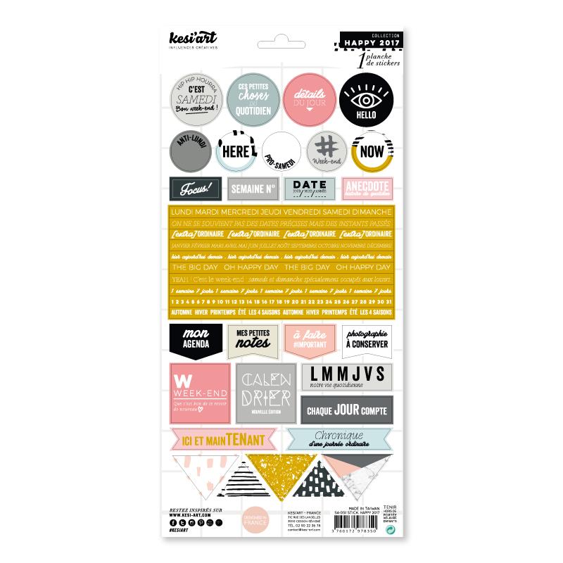 stickers-happy-2017