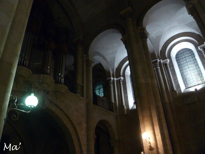 150206_cathedrale_valence4