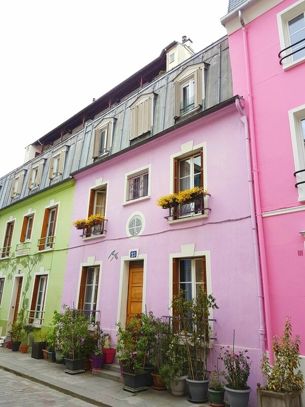 Rue Crémieux_10