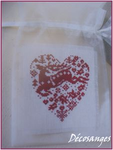broderie6