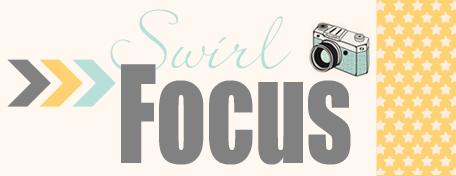 logo blog focus