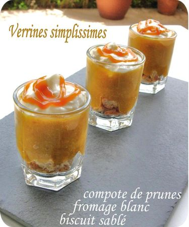 verrine prunes reine-claude (scrap1)