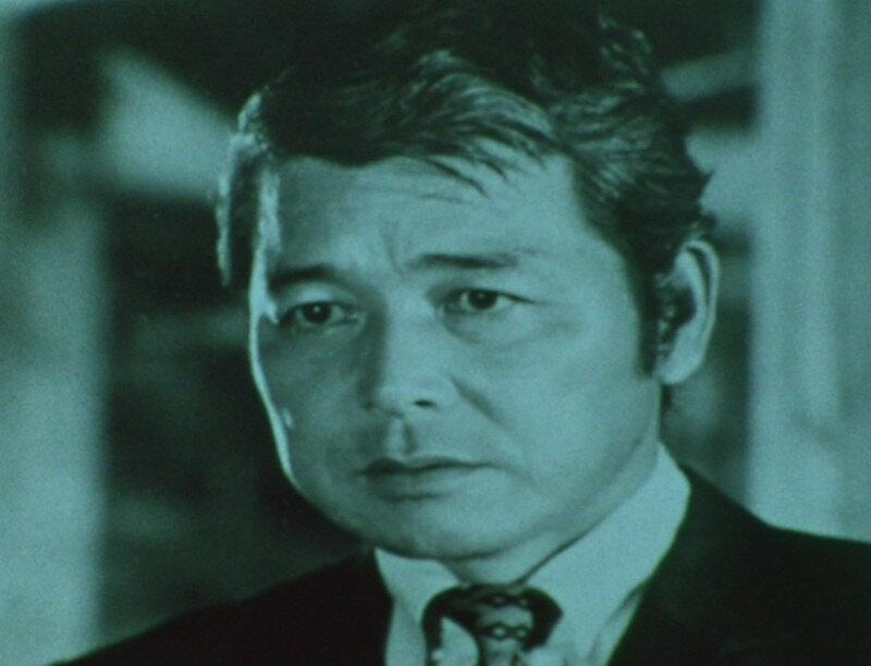 Canalblog Drama Oiseaux Meiji Jingu Générique020