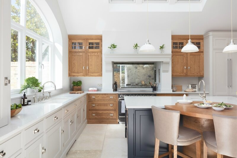 Barnes-Village-Luxury-Bespoke-Kitchen-Humphrey-Munson-5