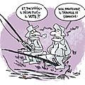 l-oeil-de-soulcie-abstentionistes-de-tout-poil,M282455