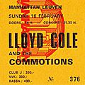 1986-02-16 Lloyd Cole & The Commotions-Del Armitri
