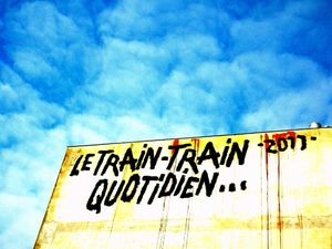 Le-Train-Train-Quotidien