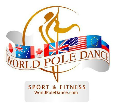 World+Pole+Dance+Lutetiablog Lutetia_Blog