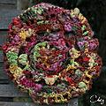 beret crochet_1