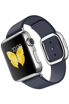 apple_watch_38_acier_l_ble_p1509104161491A_150536157