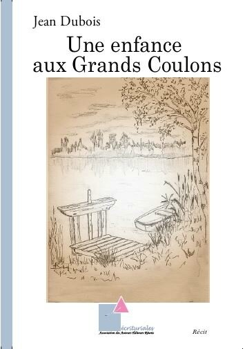 17-05-19- Grands Coulons Couv 4
