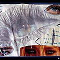 MORGANE 2008 A BIS