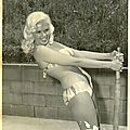 jayne_bikini_bicolore-white-by_keith_bernard-2
