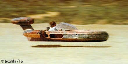 Landspeeder_run