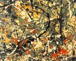 pollock_number-8