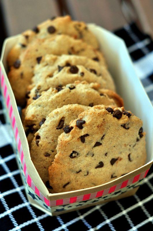 cookies_noisette_3