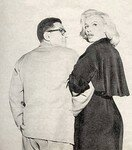 1953_event_1_marilyn_with_sidney_skolsky_010_1
