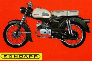 KS100_1963