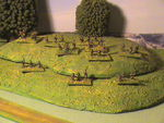 red_army_assault_company