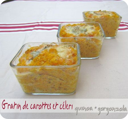 gratin carottes celeri (scrap2)