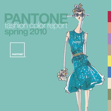 Pantone_Colors_2010