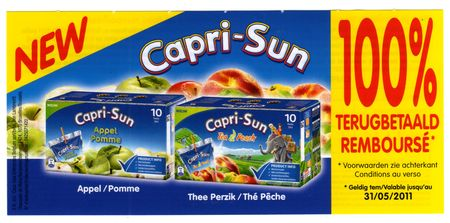 CAPRI_SUN182