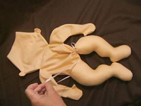 babybows_clip_image_corps_a