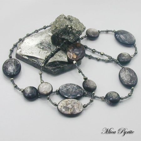 collier-fantaisie-mica-pyrite-042