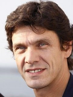 marc lavoine acteurs actrices et realisateurs du monde. Black Bedroom Furniture Sets. Home Design Ideas