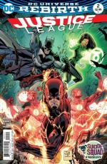 rebirth justice league 02