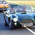 Classiccars_Gueux_CopyrightTasunkaphotos2009_04