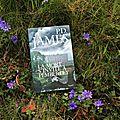 P.d. james - la mort s'invite à pemberley