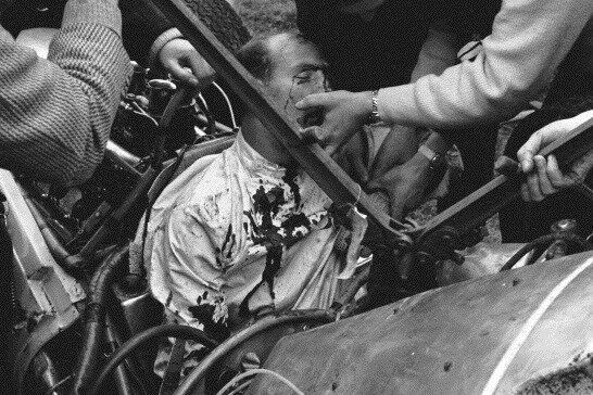 Stirling-Moss-1962-Goodwood-Accident