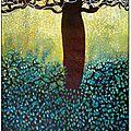 01-Le rêve de l'arbre