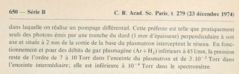 CR Académie des sciences_4