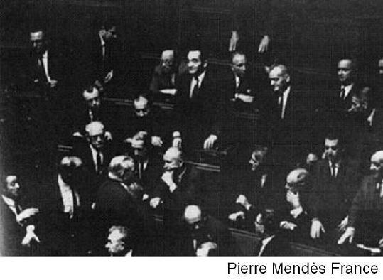 _yartiLegislatives196704