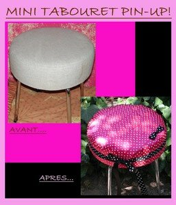 Tabouret_pin_up