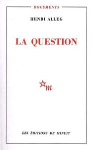 question-alleg