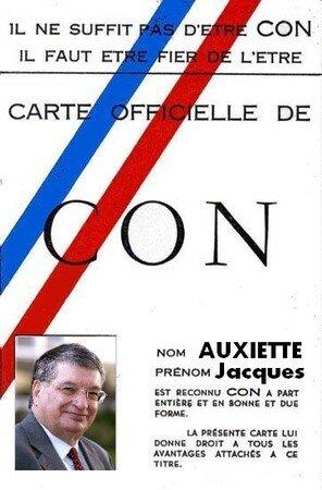 carte_auxiette