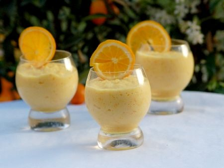 Mousse_orange_vodka_citron_012