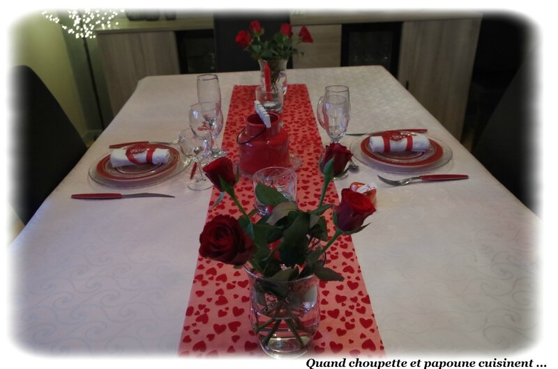 table Saint-Valentin 2018-3470