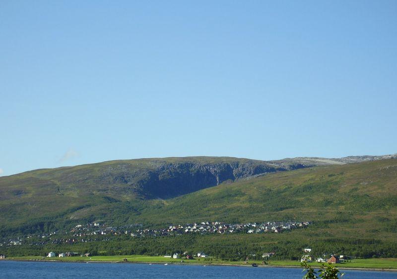 24-08-08 Sortie Vélo Tromso (099)