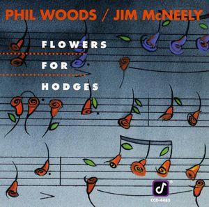 Phil_Woods_Jim_McNeely___1991___Flowers_For_Hodges__Concord_Jazz_