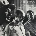 Joe Pass - 1974 - Portraits of Duke Ellington (Pablo)