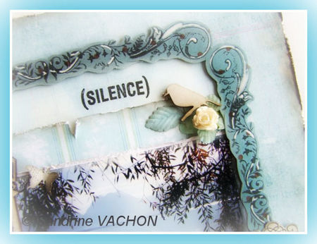 page_SILENCE__9_