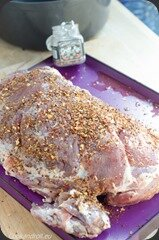 Pulled_Pork_Marinade_Liquide-12