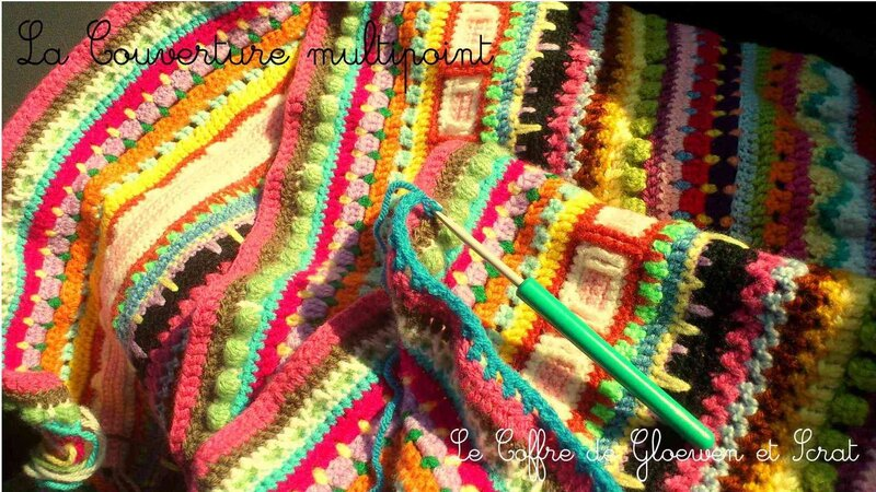 La_couverture_multipoint_au_crochet__4_