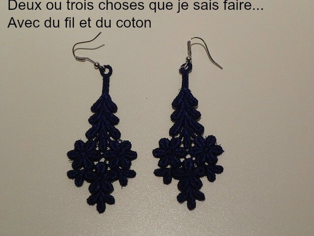 boucles bis