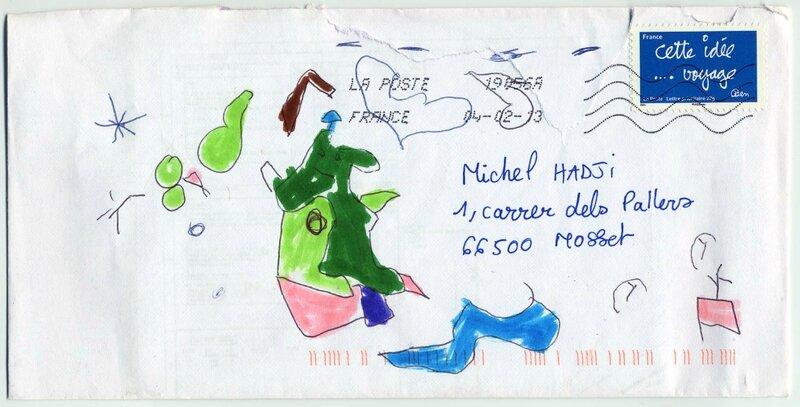 lettre020