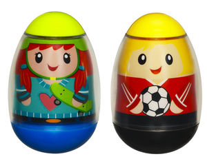 Weebles_Figure_2_Pack_Assortment__sports